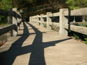 morgtrail