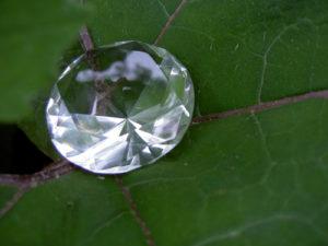 diamond-500x375